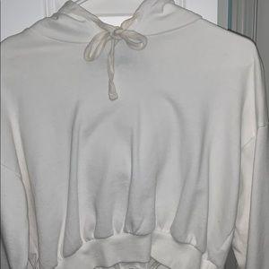 Forever 21 hoodie